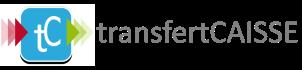 transfertCAISSE